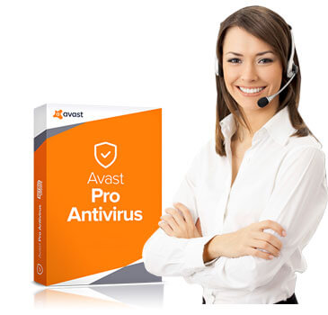 avast antivirus support
