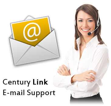 CenturyLink support